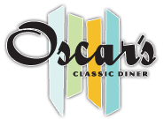 Oscars Classic Diner